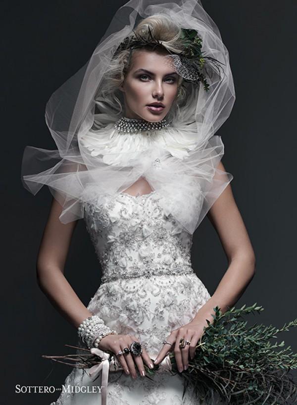 vestuvines-sukneles-elita-2