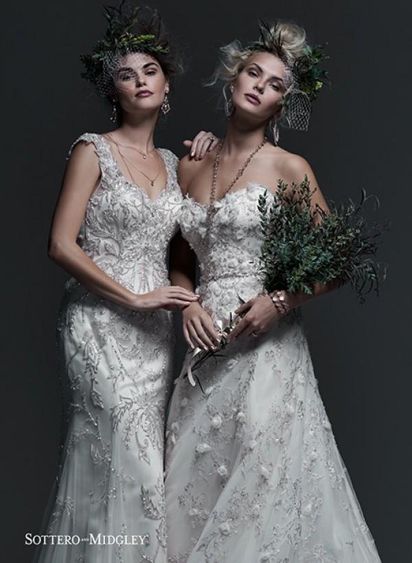 vestuvines-sukneles-elita-3