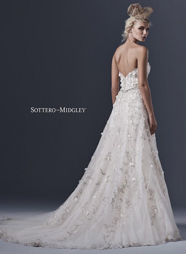 vestuvines-sukneles-elita-4