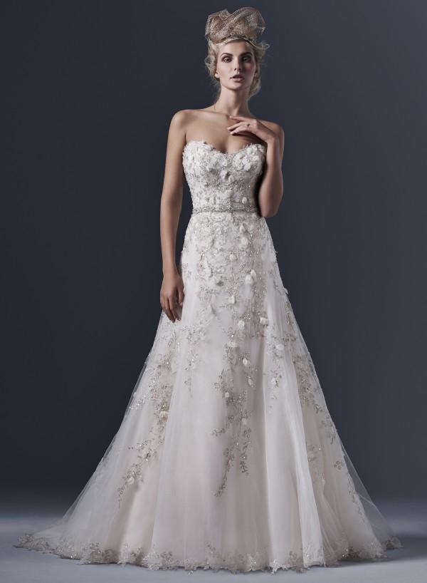vestuvines-sukneles-elita