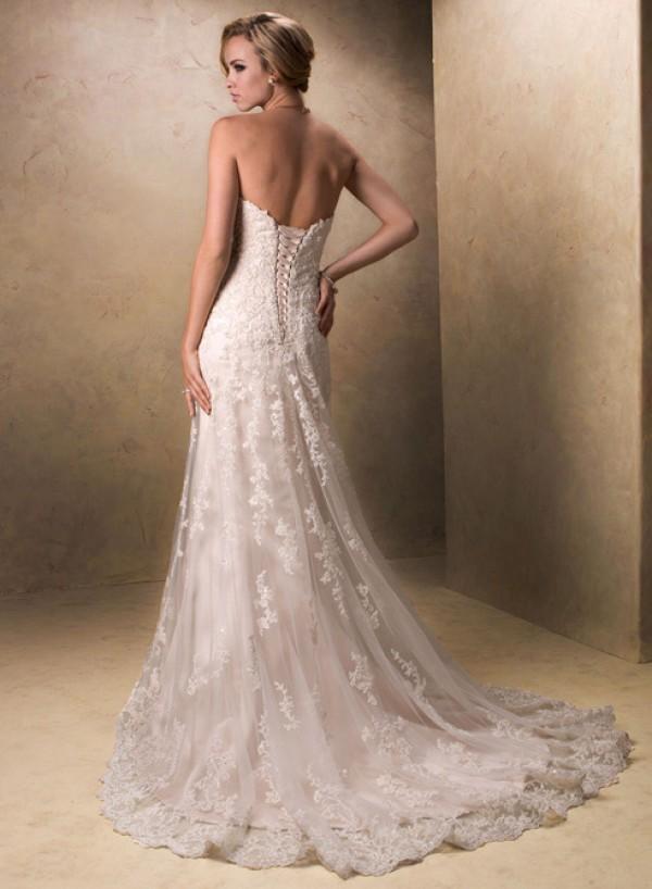 vestuvines-sukneles-emma-2