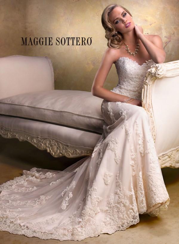 vestuvines-sukneles-emma-3