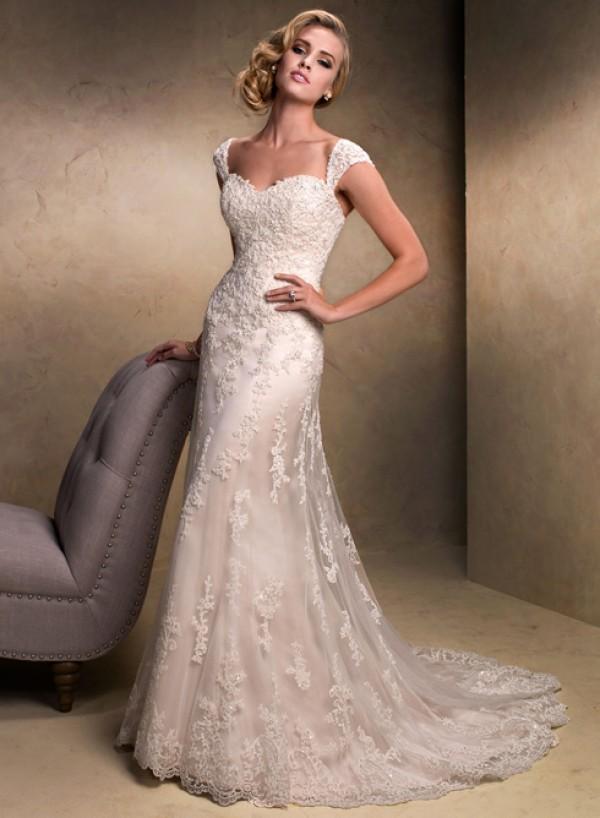 vestuvines-sukneles-emma