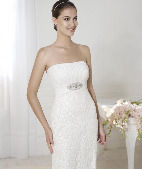 vestuvines-sukneles-fabiola-3