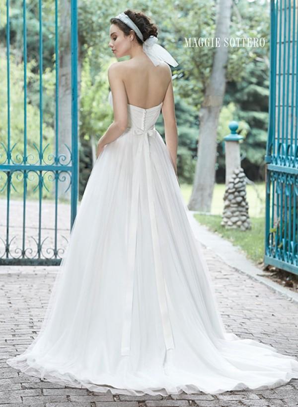 vestuvines-sukneles-florence-2