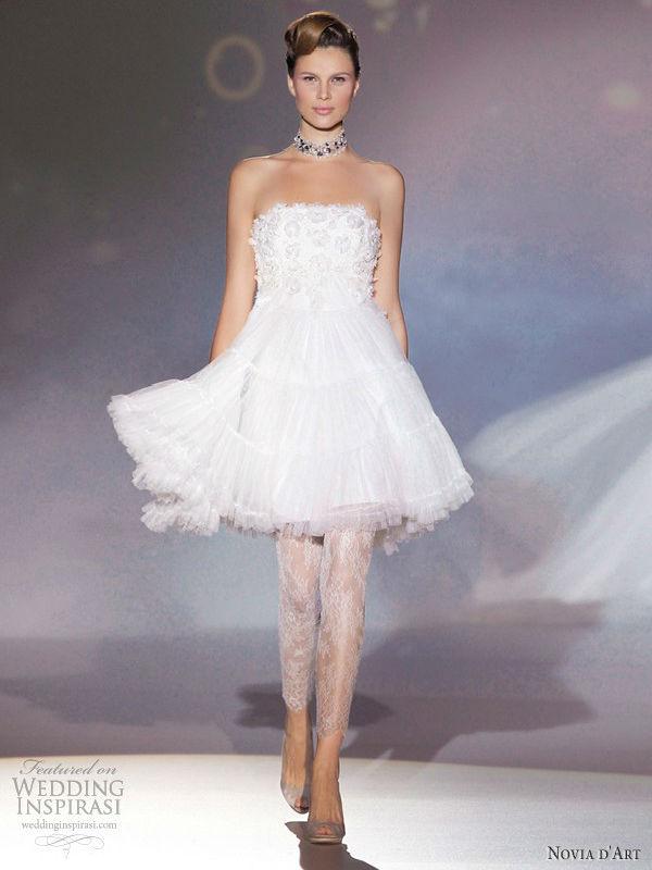 vestuvines-sukneles-ibiza