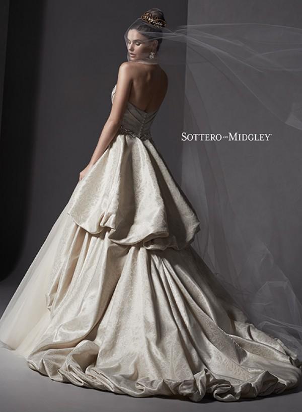 vestuvines-sukneles-ivana-4