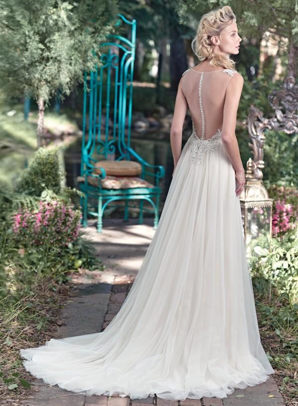 vestuvines-sukneles-kalisti-3