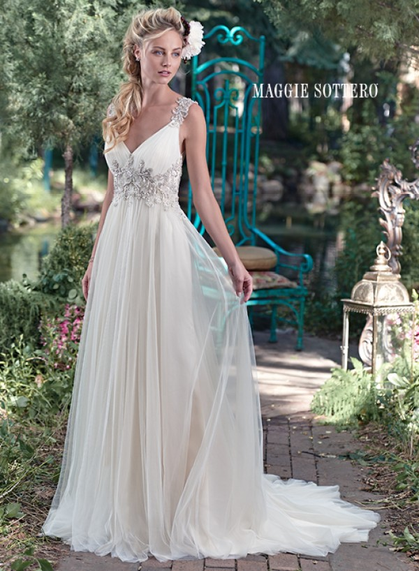 vestuvines-sukneles-kalisti