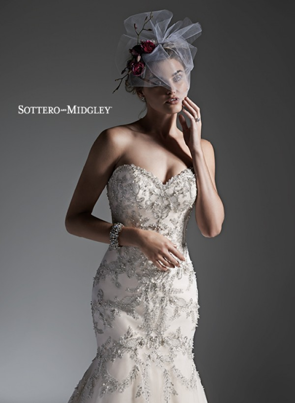 vestuvines-sukneles-keagan-2