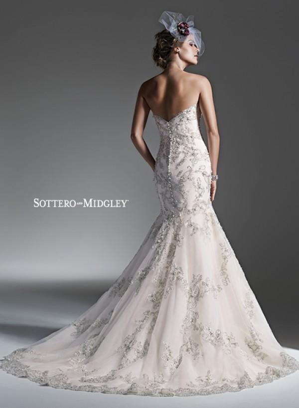vestuvines-sukneles-keagan-3