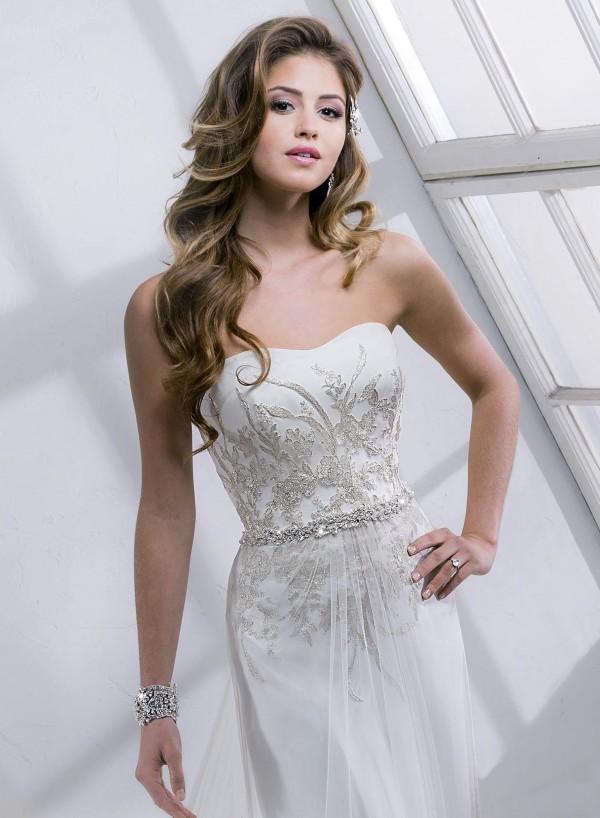 vestuvines-sukneles-keaton-2
