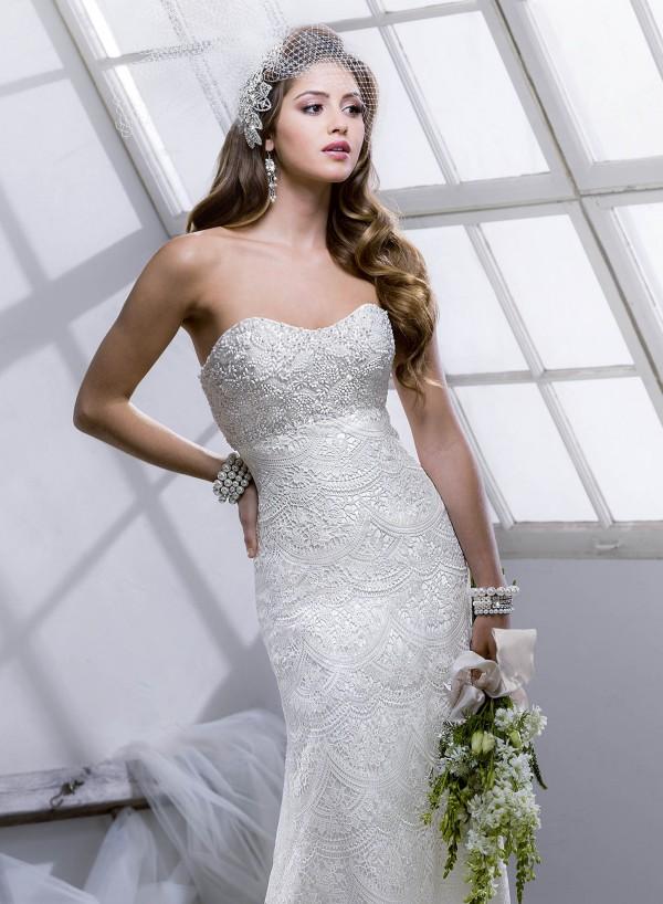 vestuvines-sukneles-logan-2