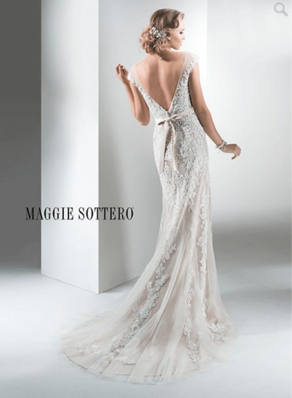vestuvines-sukneles-lucinda-2