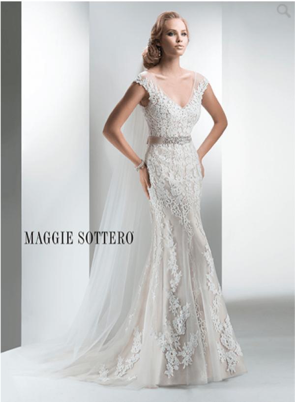 vestuvines-sukneles-lucinda