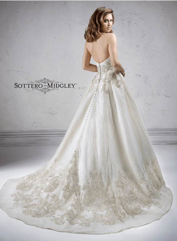 vestuvines-sukneles-marcela-2