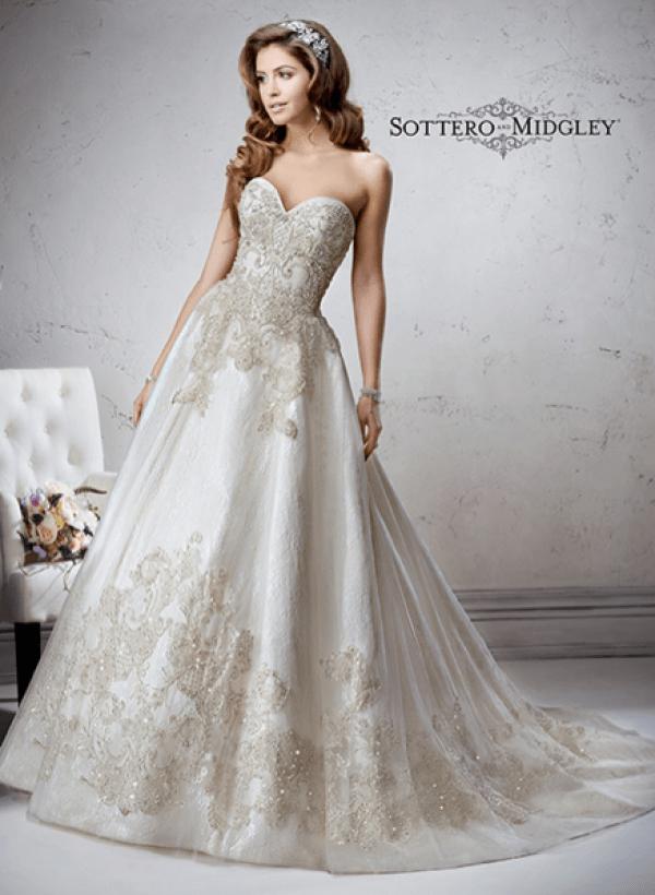 vestuvines-sukneles-marcela
