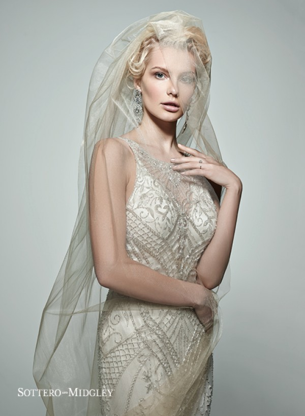 vestuvines-sukneles-maui-2