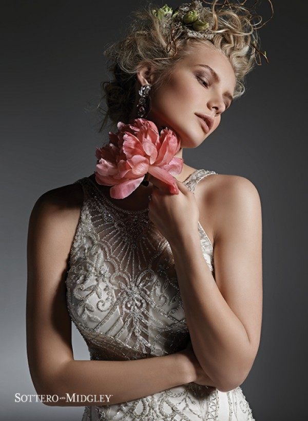 vestuvines-sukneles-maui-3