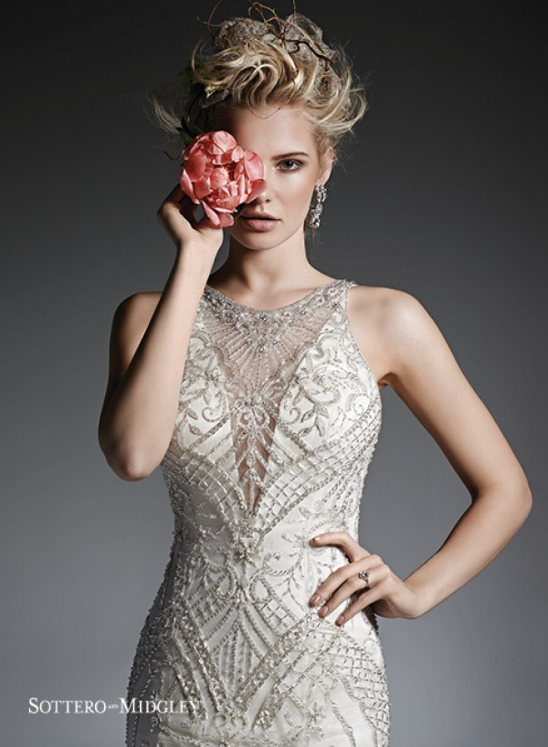 vestuvines-sukneles-maui-4