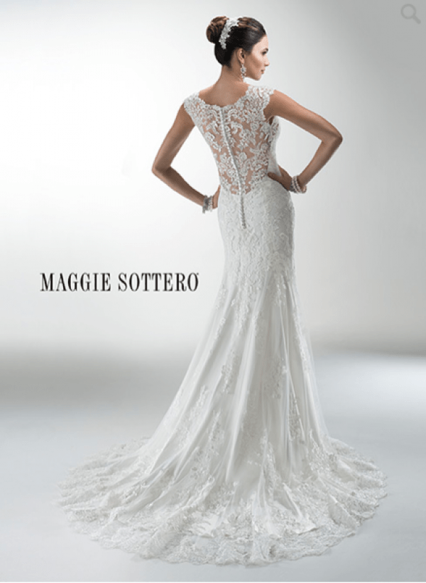 vestuvines-sukneles-melanie-2
