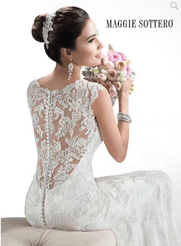 vestuvines-sukneles-melanie-3