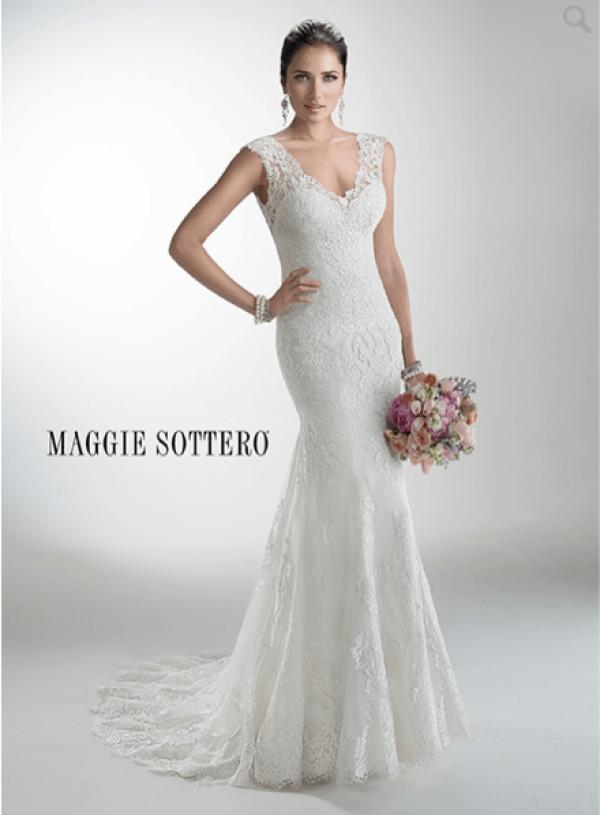 vestuvines-sukneles-melanie