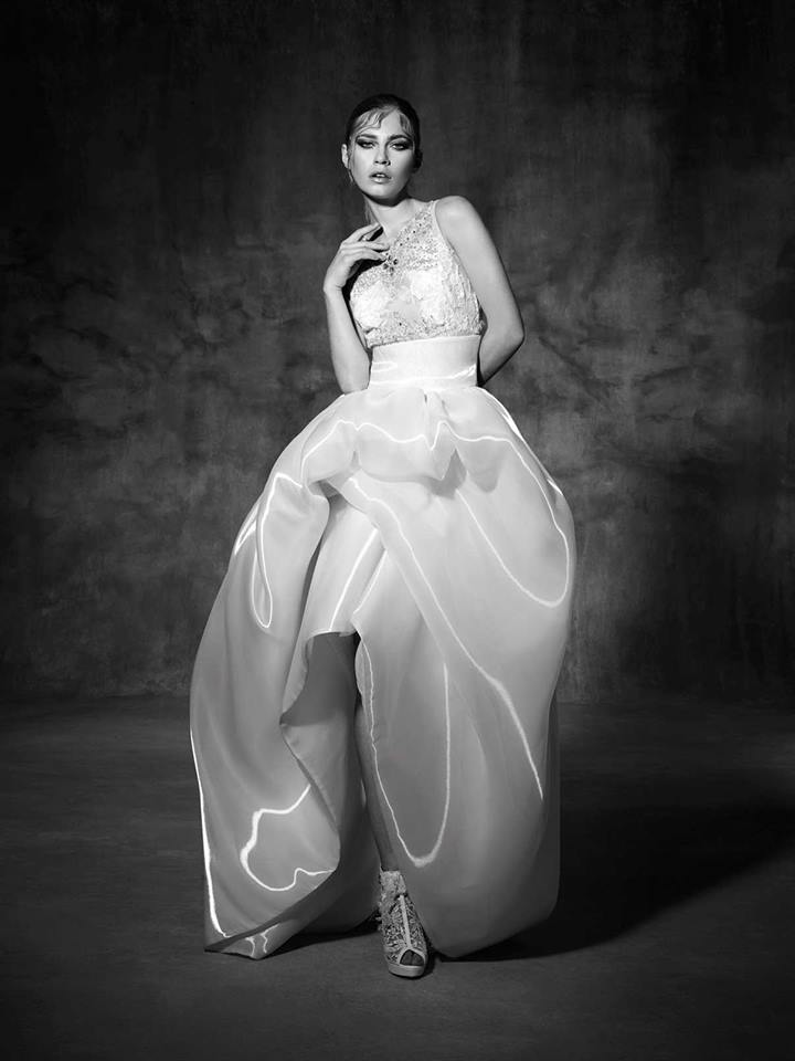 vestuvines-sukneles-numancia