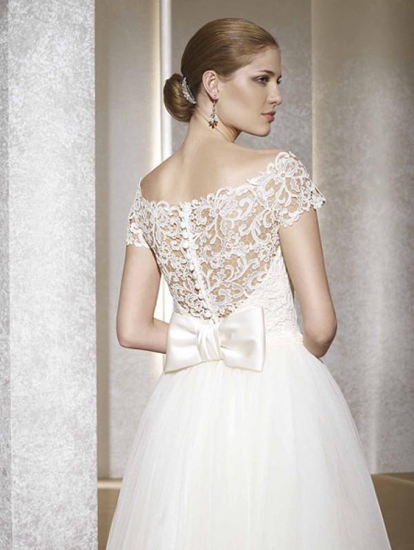 vestuvines-sukneles-paris-2