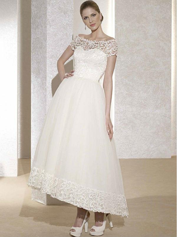 vestuvines-sukneles-paris