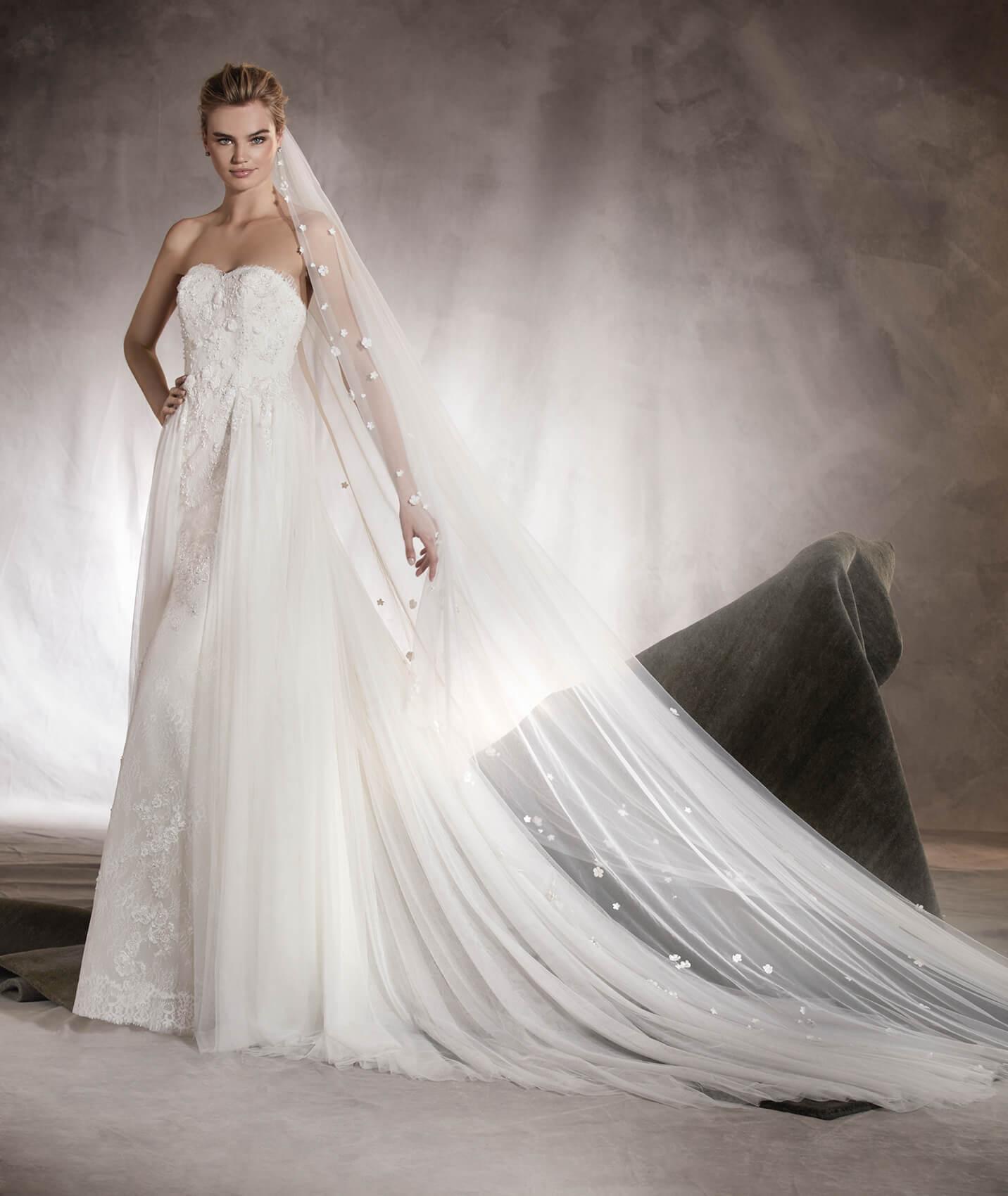 vestuvines-sukneles-pronovias-arizona