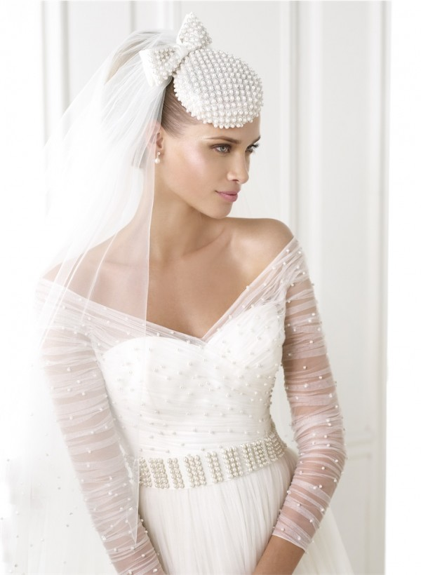 vestuvines-sukneles-pronovias-berila-3