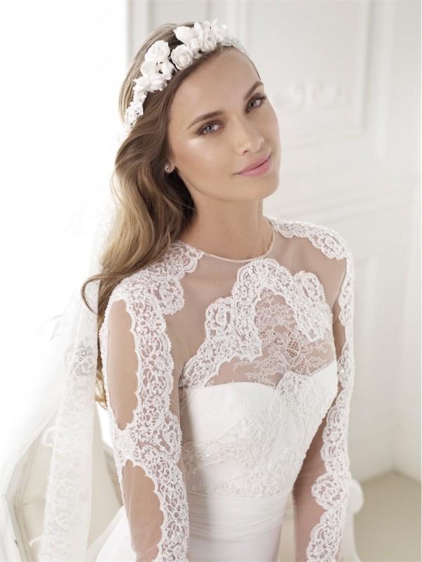 vestuvines-sukneles-pronovias-biombo-2