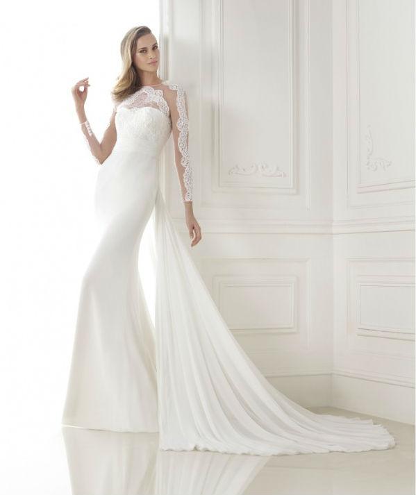 vestuvines-sukneles-pronovias-biombo