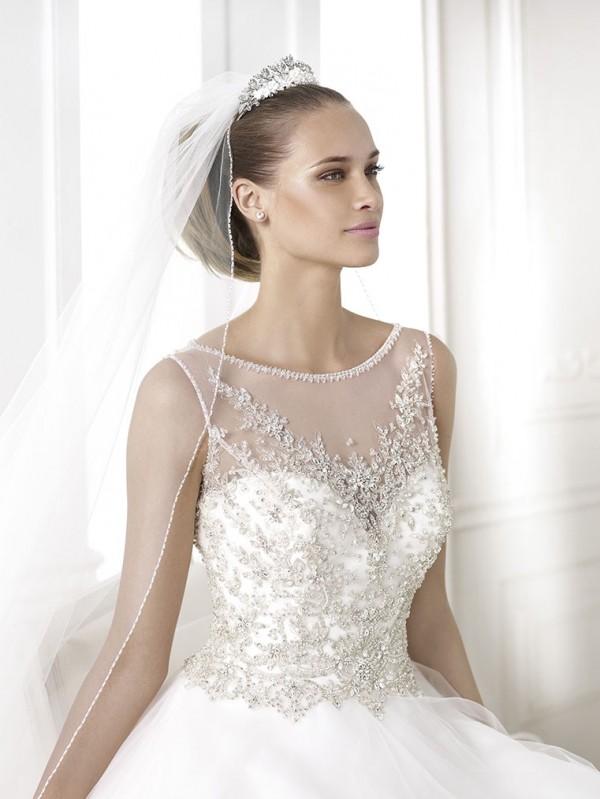 vestuvines-sukneles-pronovias-bohemio-2