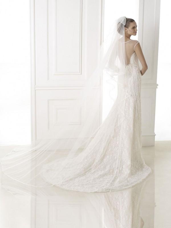 vestuvines-sukneles-pronovias-brandir-3