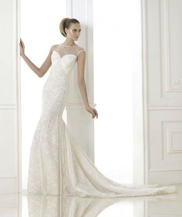vestuvines-sukneles-pronovias-brandir