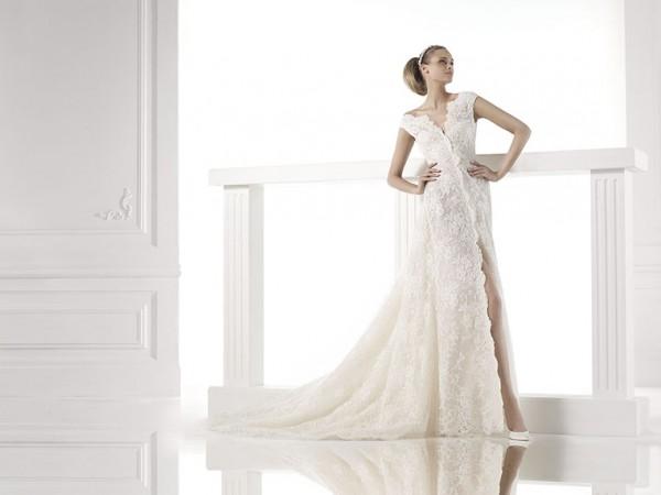 vestuvines-sukneles-pronovias-canberra