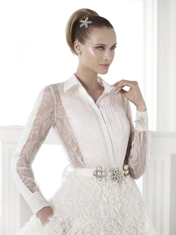 vestuvines-sukneles-pronovias-cristina-2