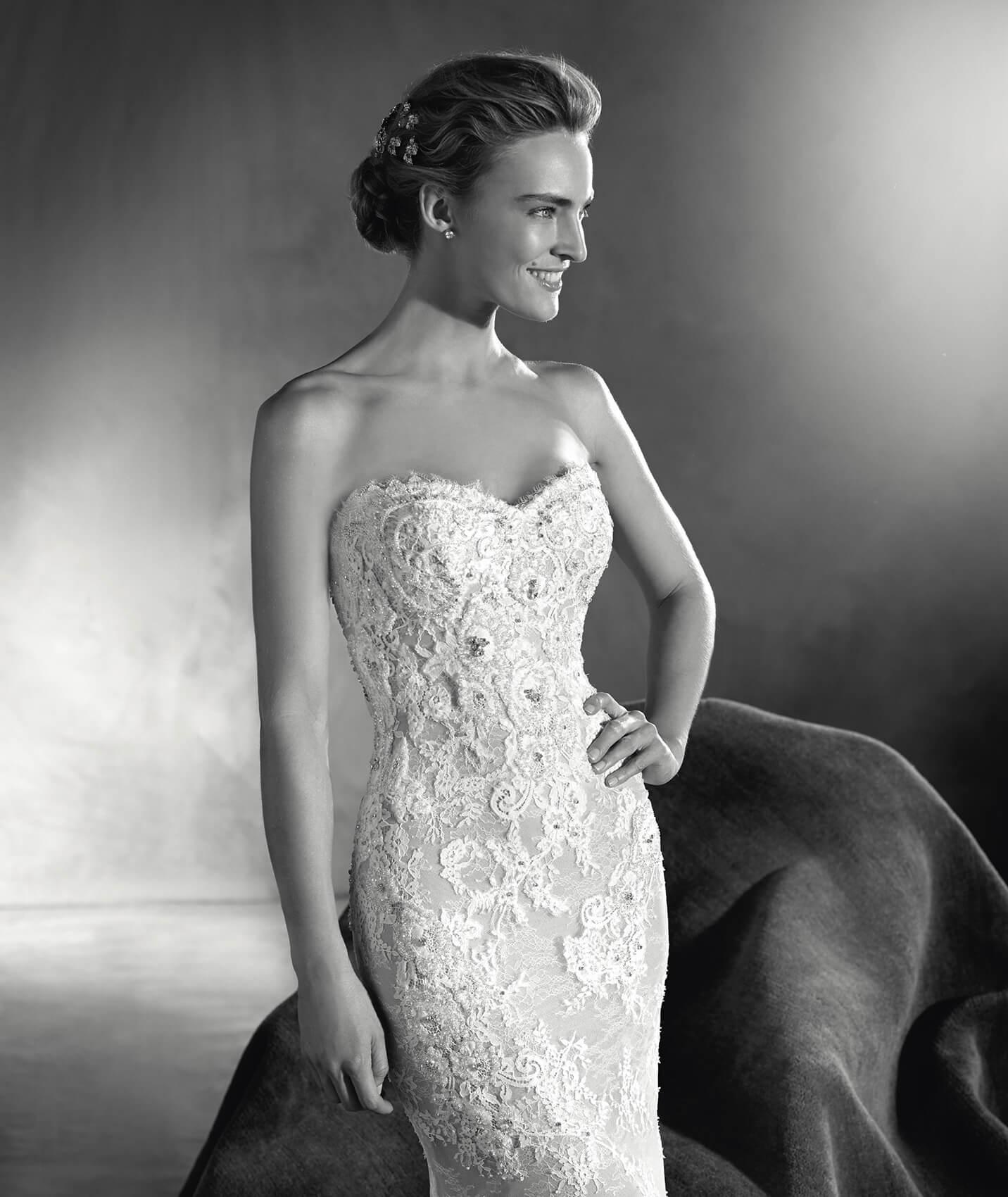 vestuvines-sukneles-pronovias-edith-3