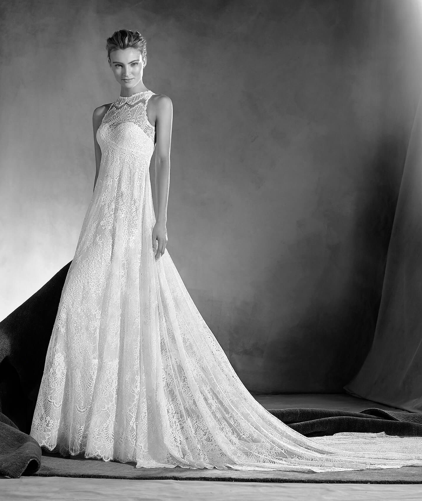 vestuvines-sukneles-pronovias-elideth
