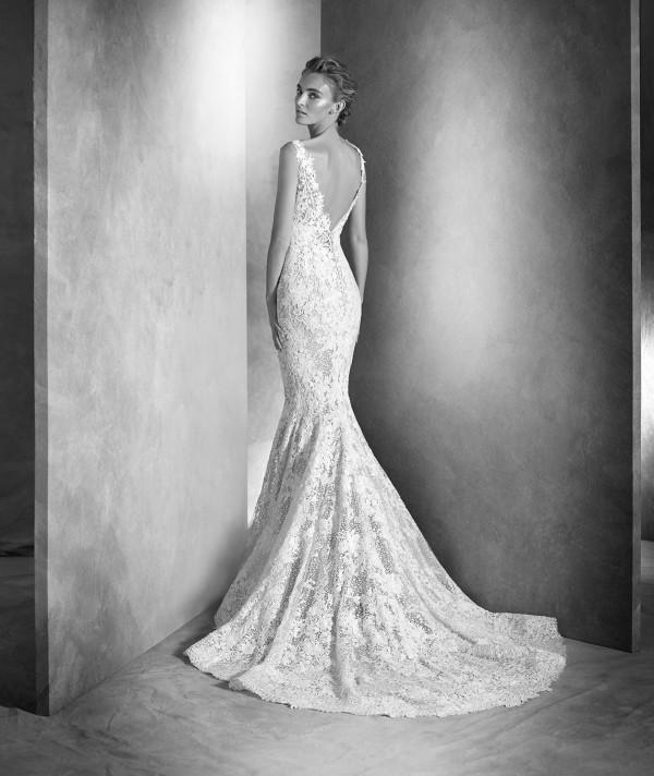 vestuvines-sukneles-pronovias-ilari-2