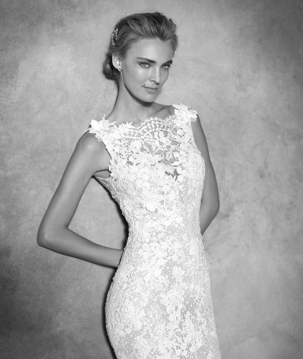 vestuvines-sukneles-pronovias-ilari-3