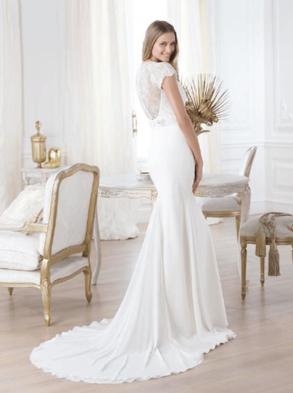 vestuvines-sukneles-pronovias-laila-2