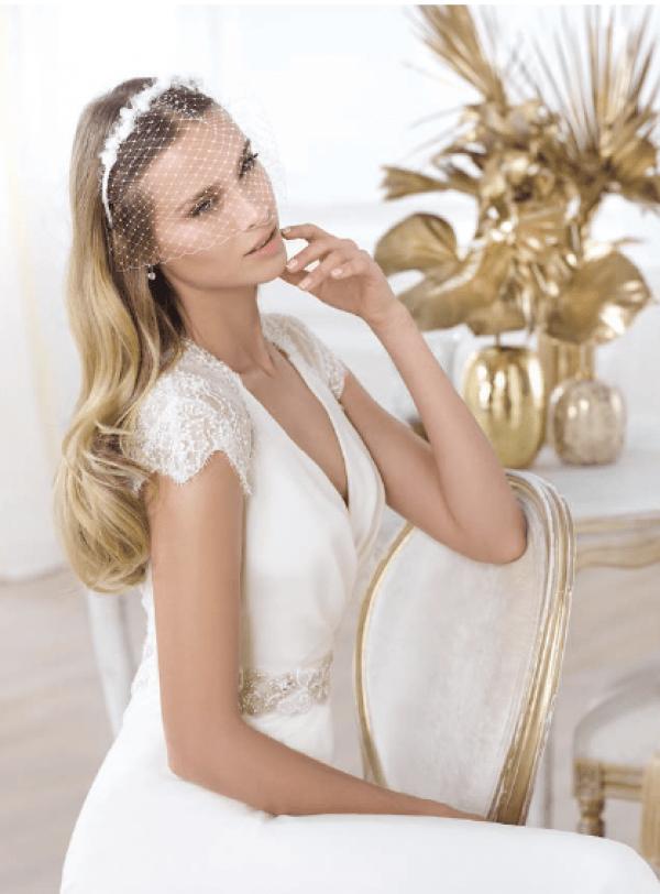 vestuvines-sukneles-pronovias-laila-3