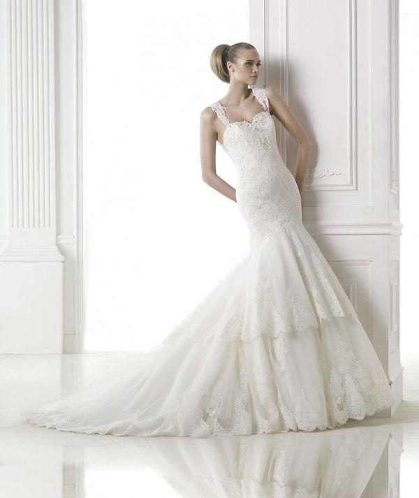 vestuvines-sukneles-pronovias-masada