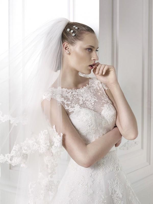 vestuvines-sukneles-pronovias-meda-2