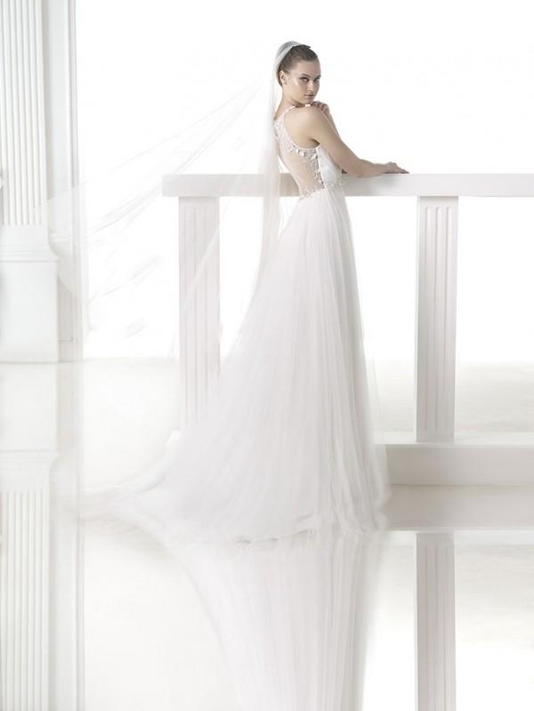 vestuvines-sukneles-pronovias-melit-3