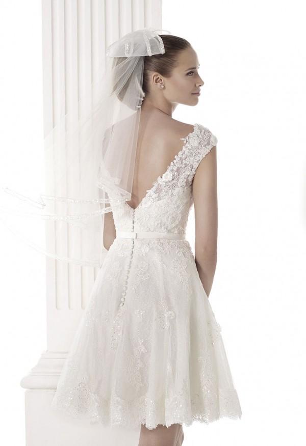 vestuvines-sukneles-pronovias-messina-2