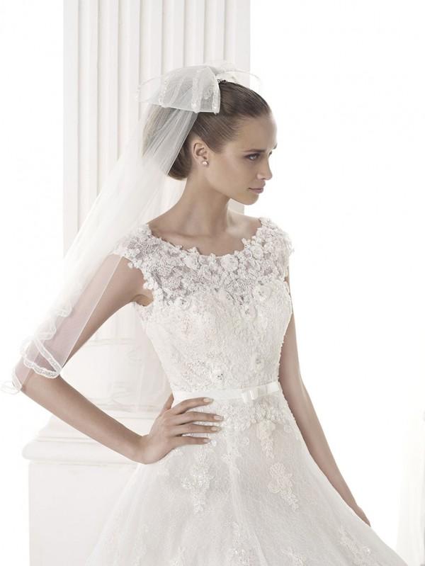 vestuvines-sukneles-pronovias-messina-3